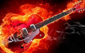 Eric Johnson Cliffs of Dover Guitar Lesson